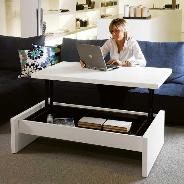 8 ý tưởng nội thất độc đáo cho không gian nhà nhỏ của bạn